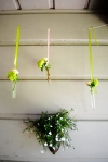 test tube hanging vases